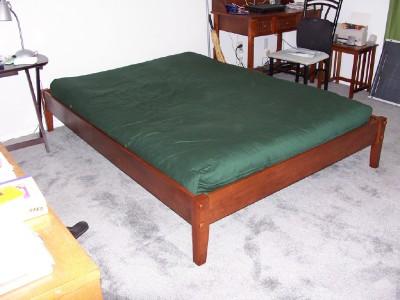 new_bed.jpg